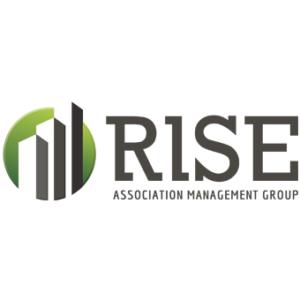 Rise Association Management Group