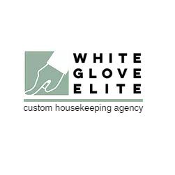 White Glove Elite