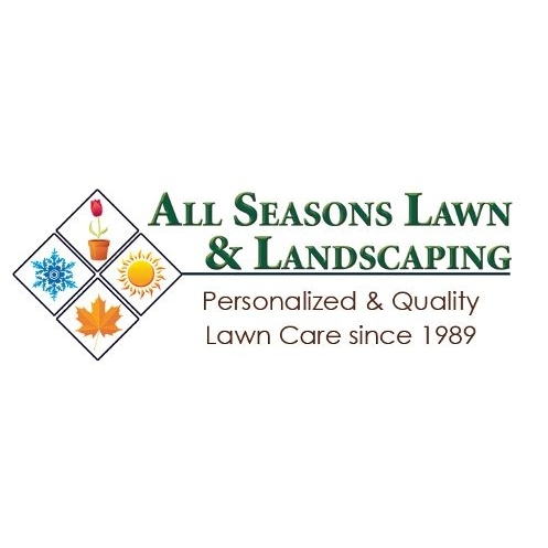 All Seasons Lawn And Landscaping LLC - Temple, PA - Landscape Architects & Design