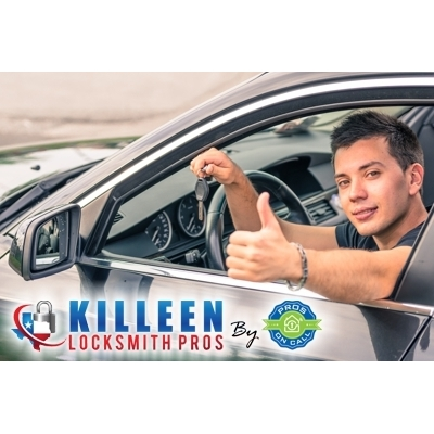 killeen chatrooms Killeen dating site, killeen personals, killeen singles luvfreecom is a 100% free online dating and personal ads site there are a lot of killeen singles searching romance, friendship, fun.