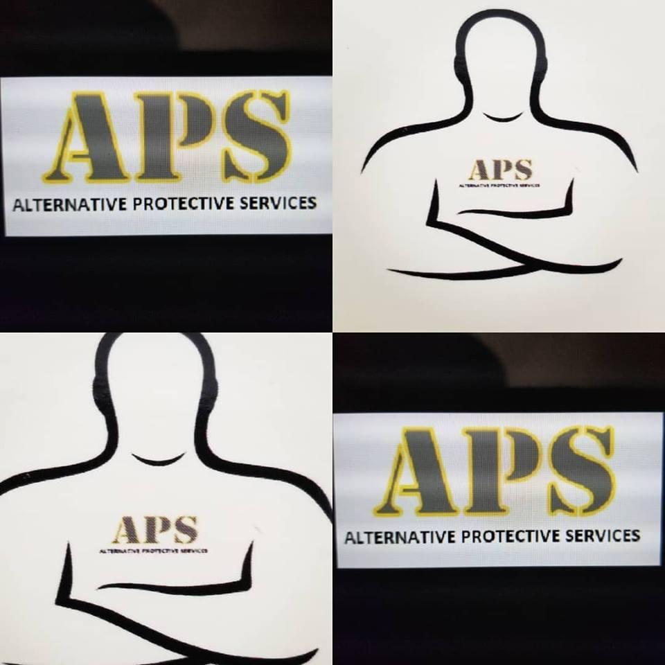 Alternative Protective Services Inc image 3