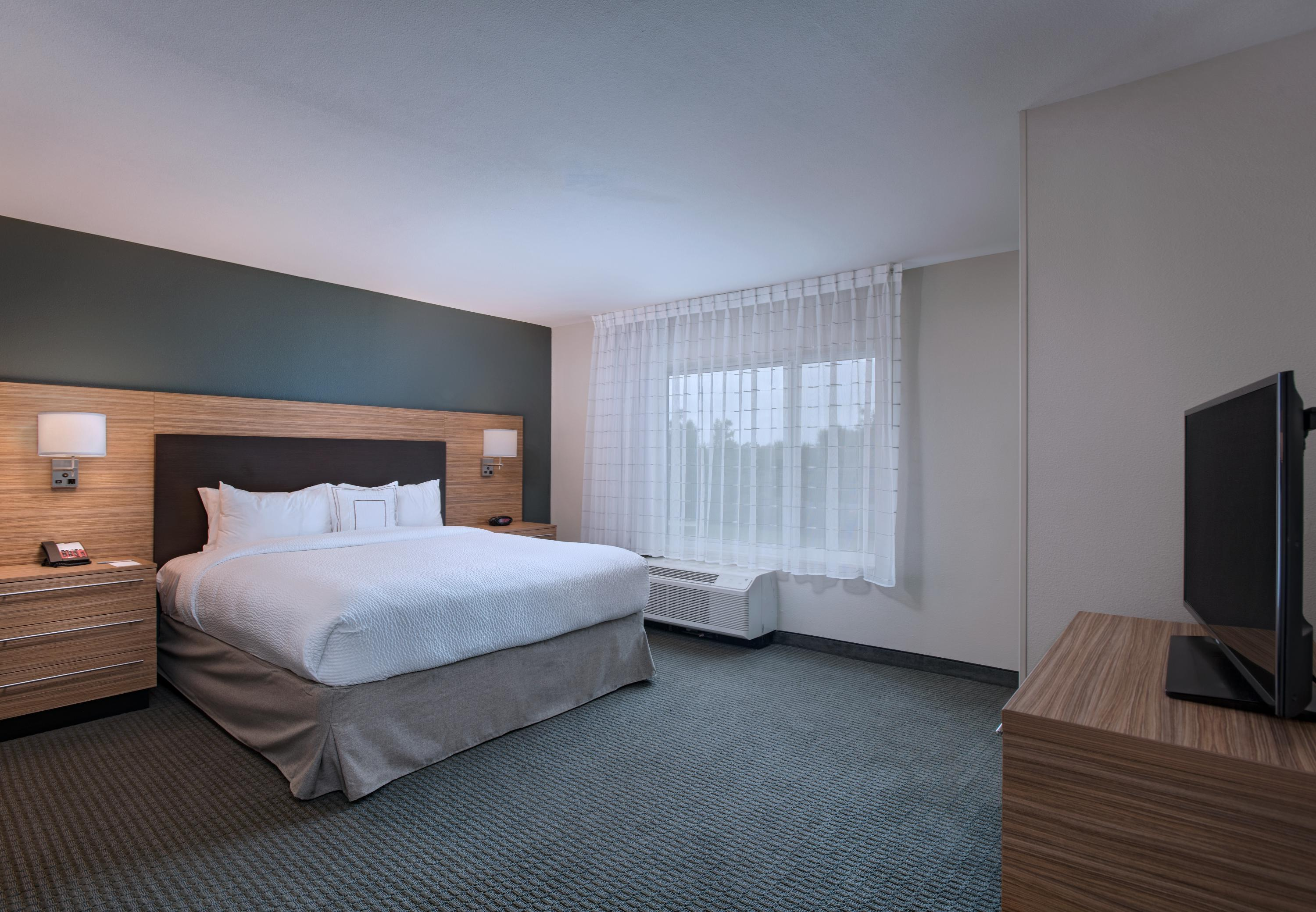 TownePlace Suites by Marriott Lake Charles image 7