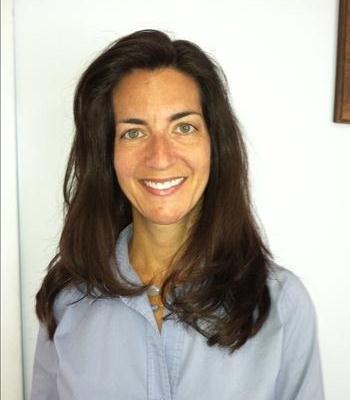 Allstate Insurance Agent: Kristi Dreistadt - Bloedorn