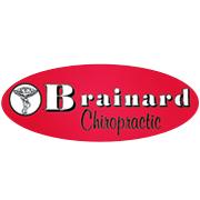 Brainard Chiropractic