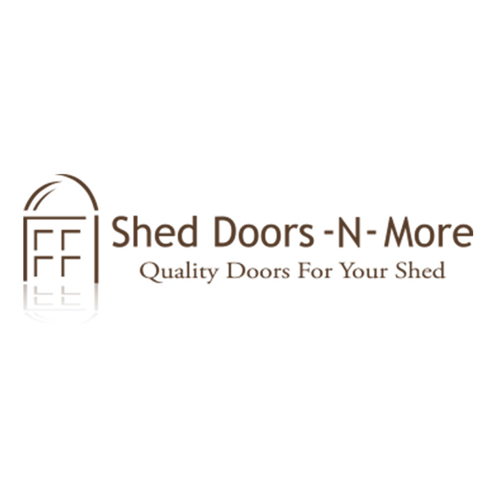 Shed Doors-N-More image 0