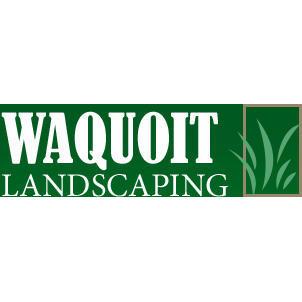 Waquoit Landscaping Inc