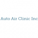 Auto Air Clinic Inc