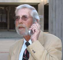 James H. Newhouse Attorney at Law image 1