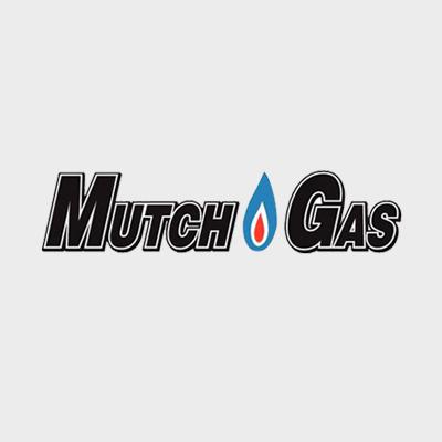 Mutch Gas image 1