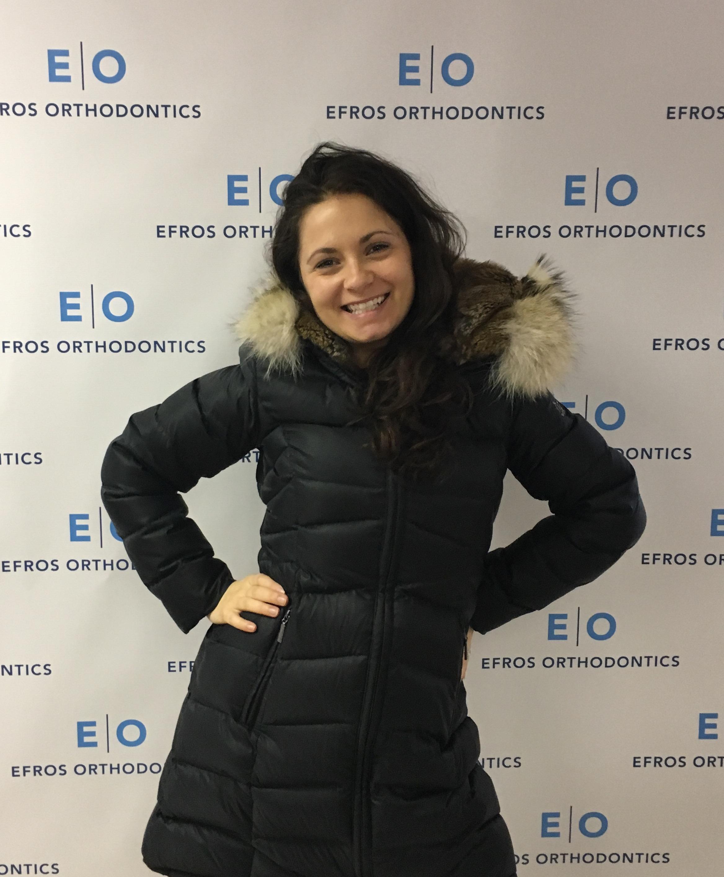 Efros Orthodontics image 3