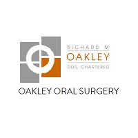Oakley Oral Surgery - Dr. Richard M. Oakley