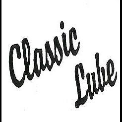 Classic Lube