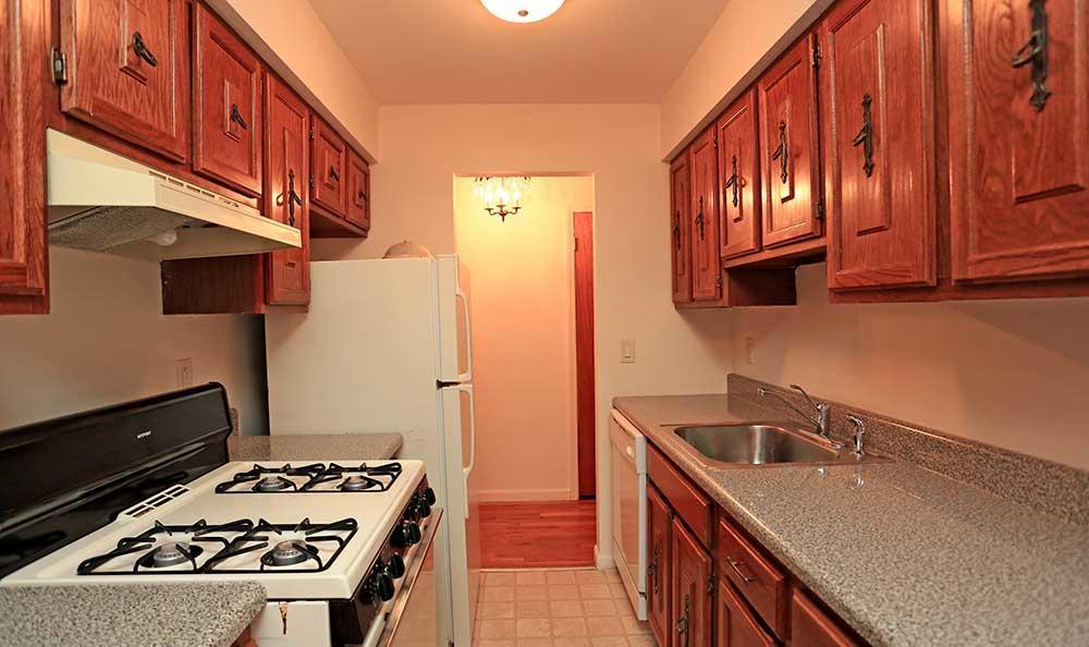The Madison Apartments image 3