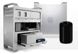 Macintosh Computer Consulting image 4