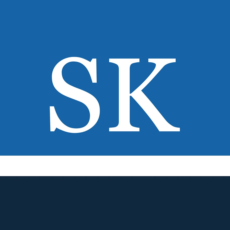 Shaw Kreizer Trial and Injury Attorneys - Red Bank, NJ 07701 - (800)365-1234 | ShowMeLocal.com