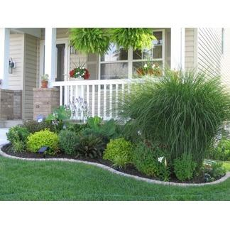 Bob's Affordable Lawn Services