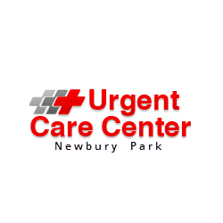 Newbury Park Urgent Care image 7
