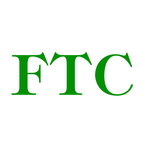 Family Tax Consultants