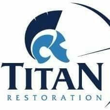 Titan Restoration, LLC.