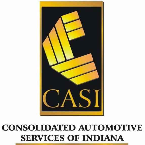 Consolidated Automotive Services of Indiana image 6