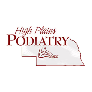 High Plains Podiatry: Robert Hinze, DPM image 0