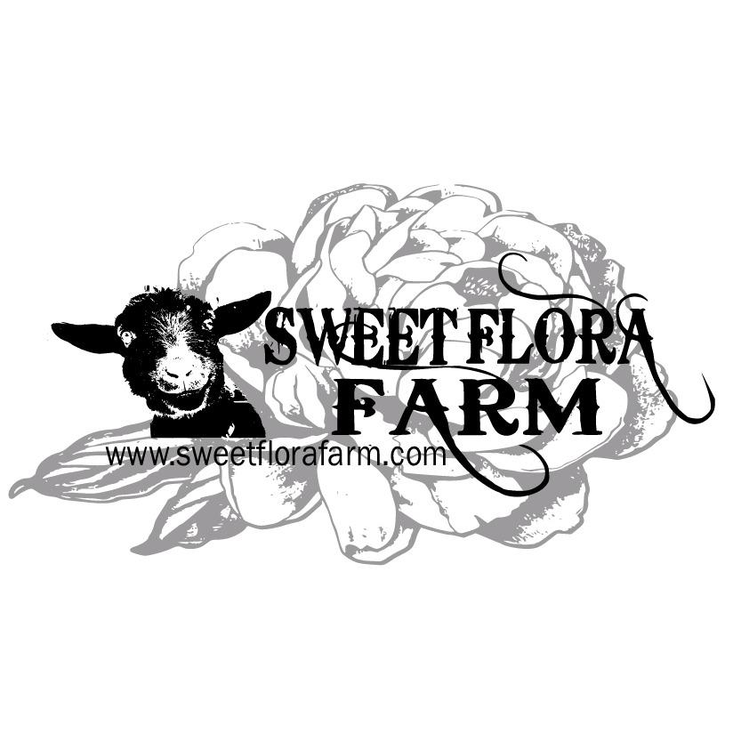 Sweet Flora Farm image 0