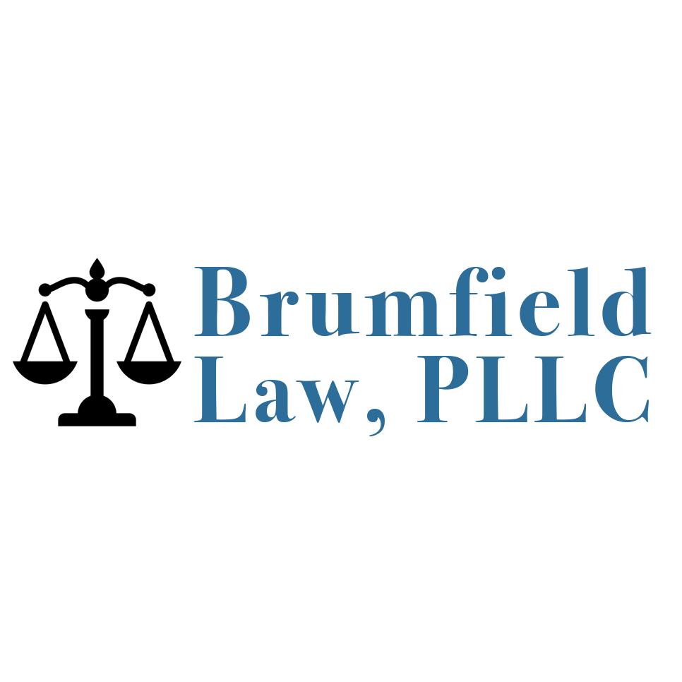 Brumfield Law, PLLC