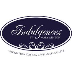 Indulgences by Mary - ad image