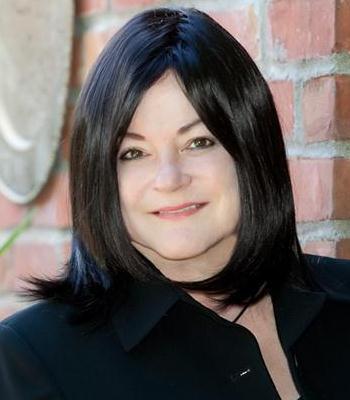 Arline Silva: Allstate Insurance