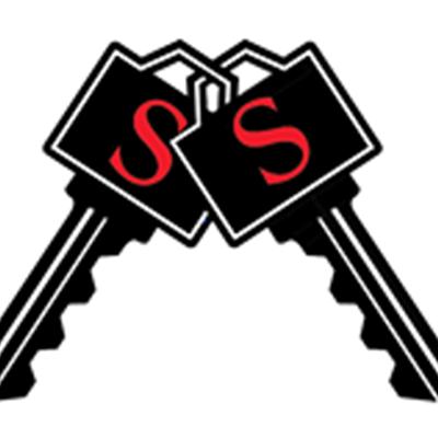 Saccos Locksmith Co image 7