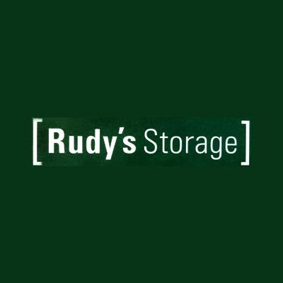 R&S Storage