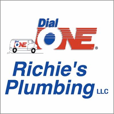 Dial One Richie's Plumbing - Harahan, LA - Plumbers & Sewer Repair