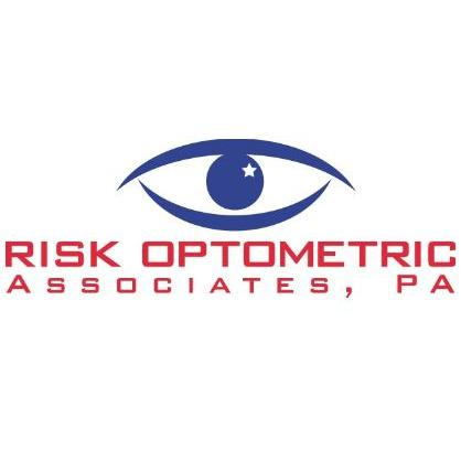offices and clinics of optometrists – fayetteville, north