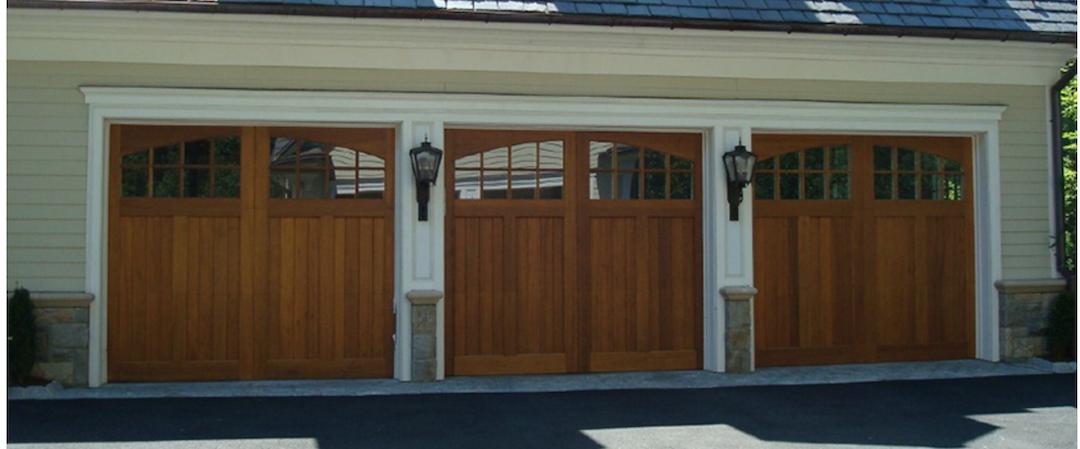 Ace's Garage Door Repair & Installation image 4