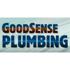 Goodsense Plumbing & Drain Cleaning