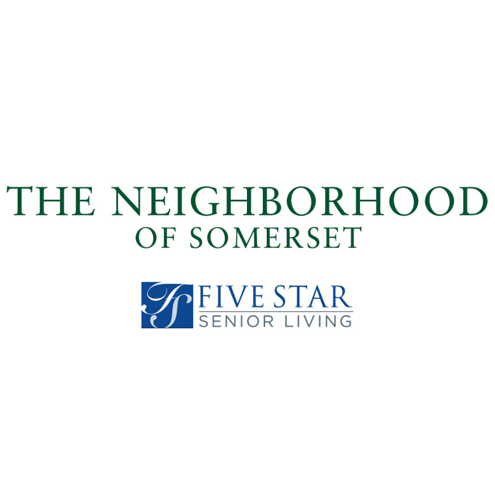 The Neighborhood of Somerset image 4