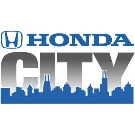 Honda City Chicago image 3