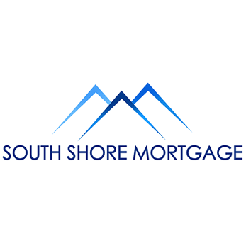 Christine Lauria | Mortgage Lender