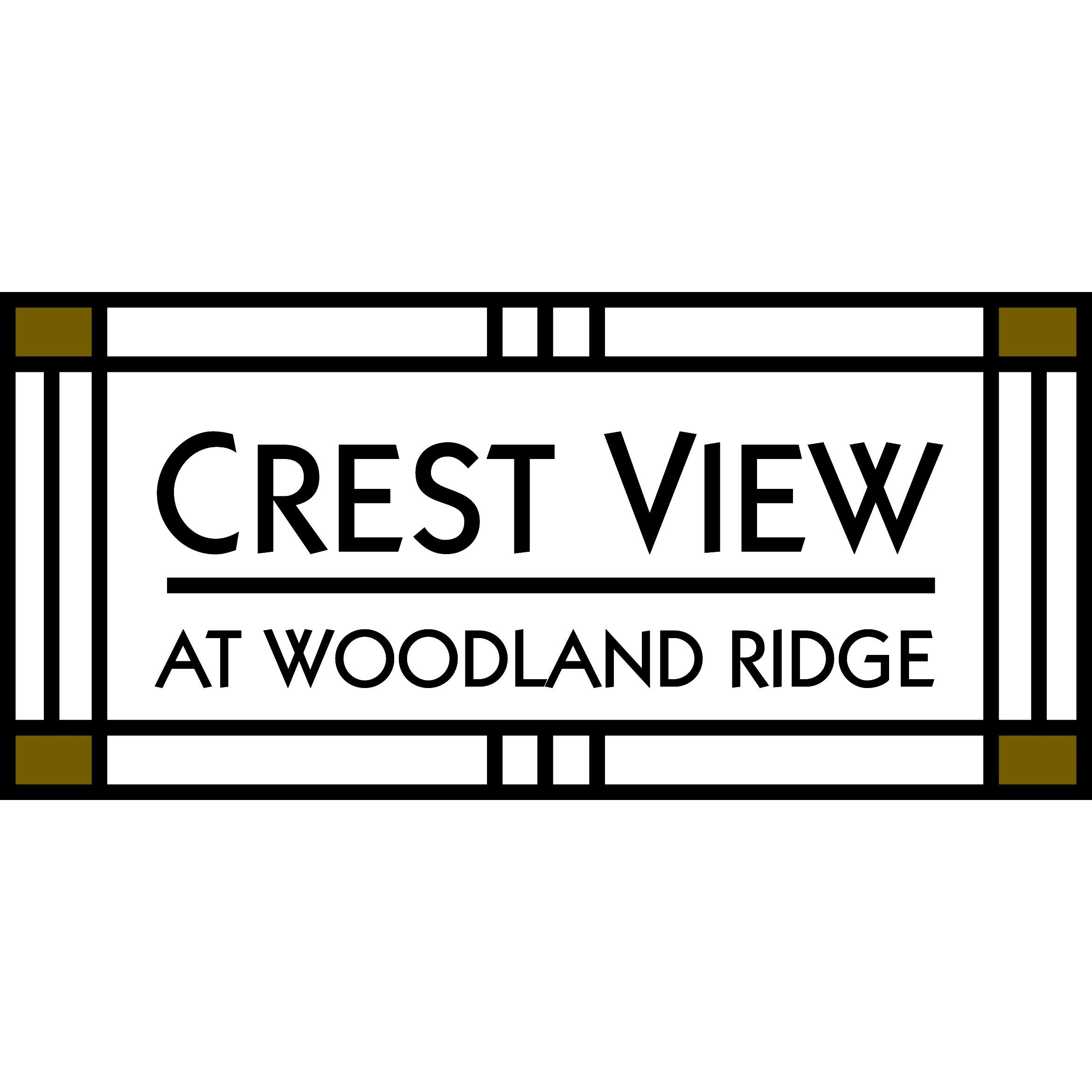Crest View Senior Apartments