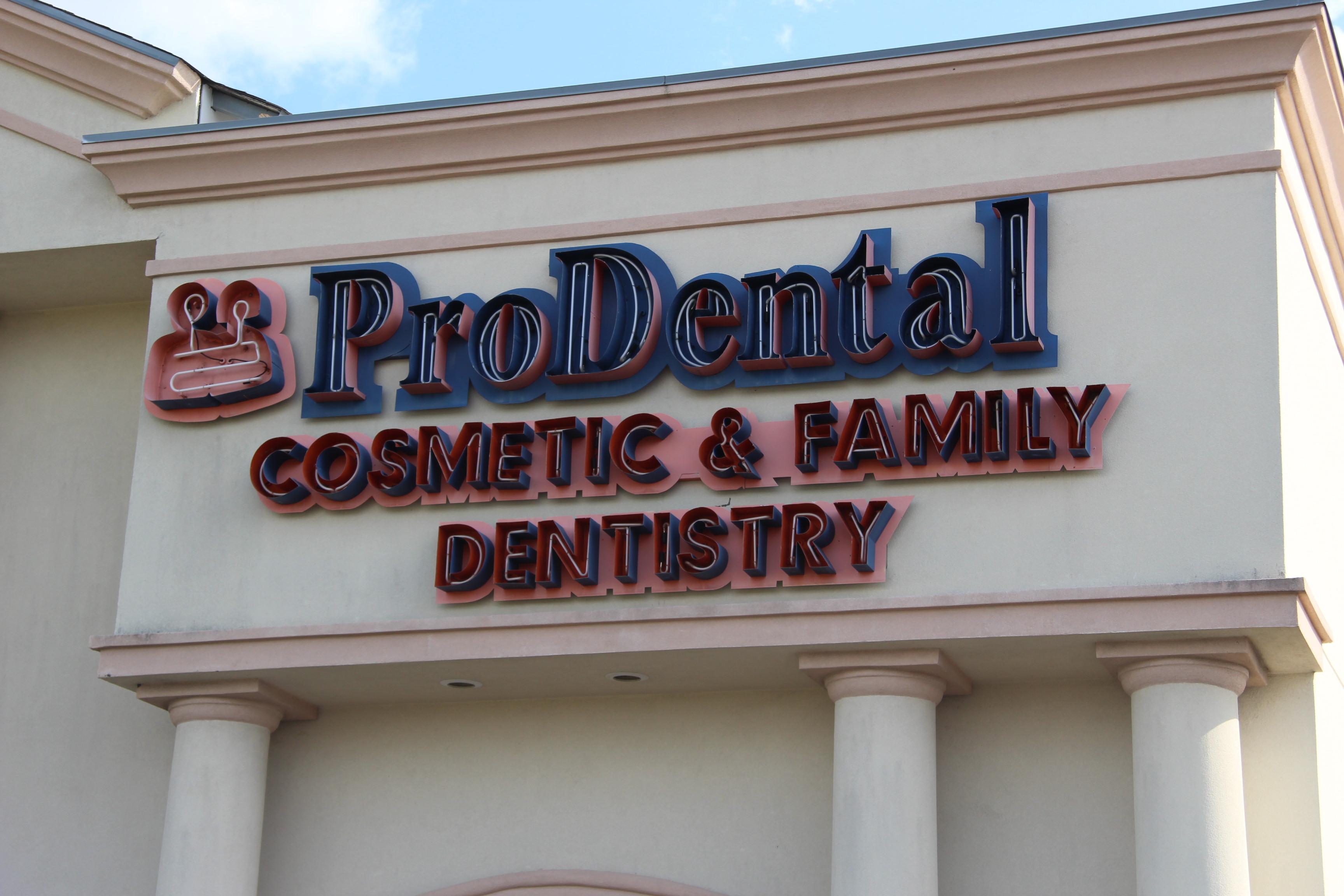 Prodental image 1