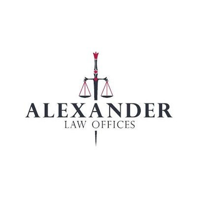The Alexander Law Offices image 0
