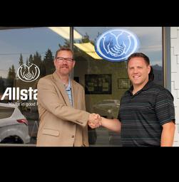 Matt Elwood: Allstate Insurance image 10