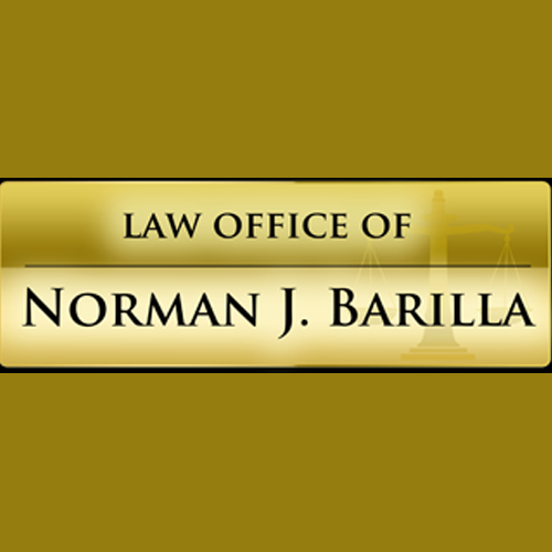 Law Office Of Norman J. Barilla