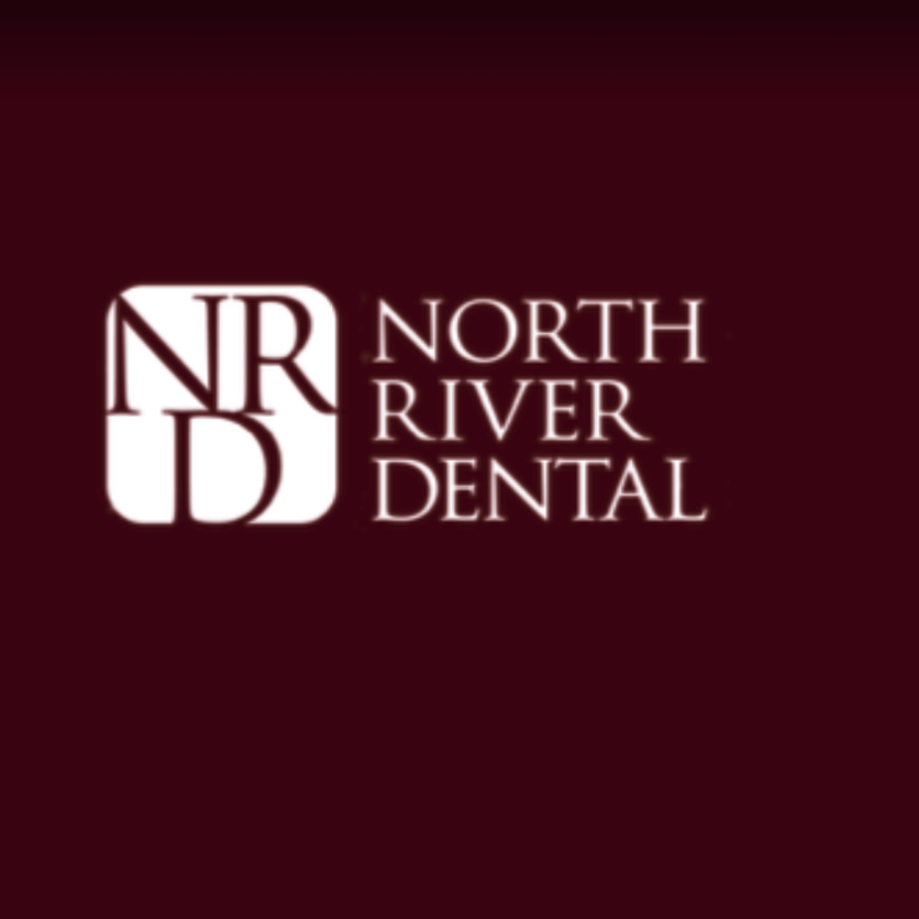 North River Dental image 5