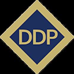 Dansville Dental Professionals, LLP