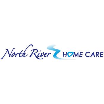 North River Home Care