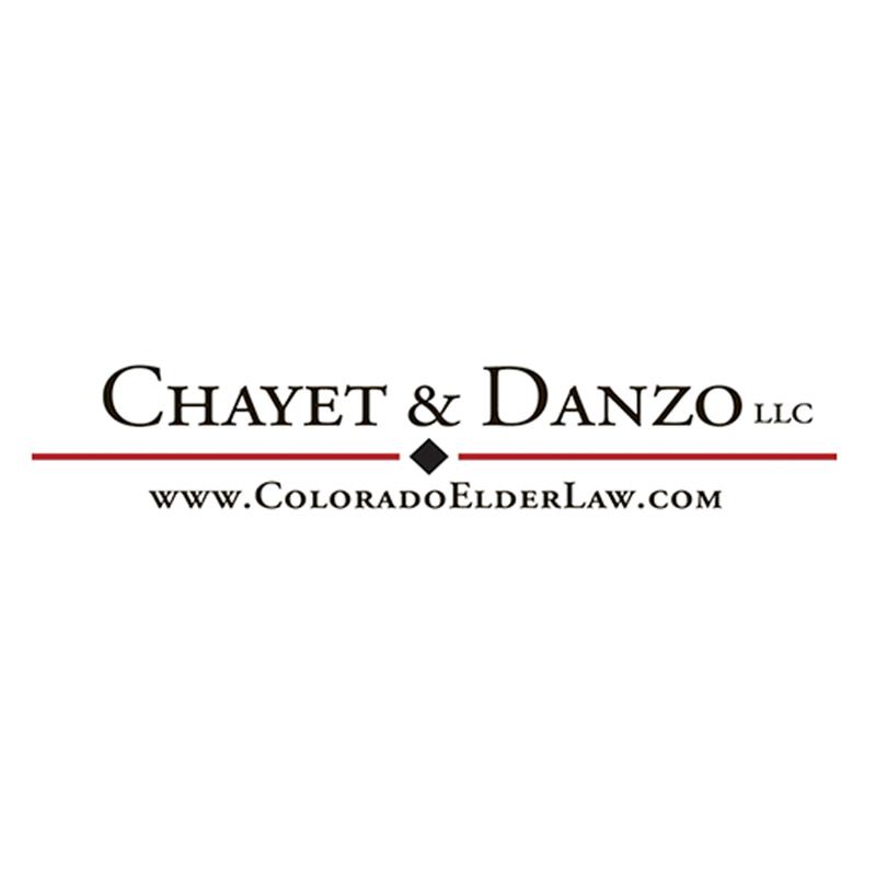 Chayet & Danzo, LLC - Denver, CO 80246 - (303)355-8500 | ShowMeLocal.com