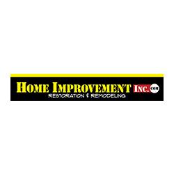 Home Improvement Inc.