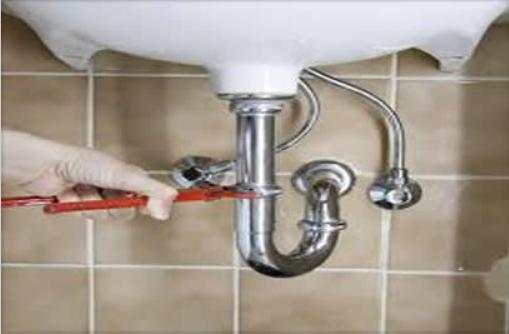JJ & Sons Plumbing Service image 1