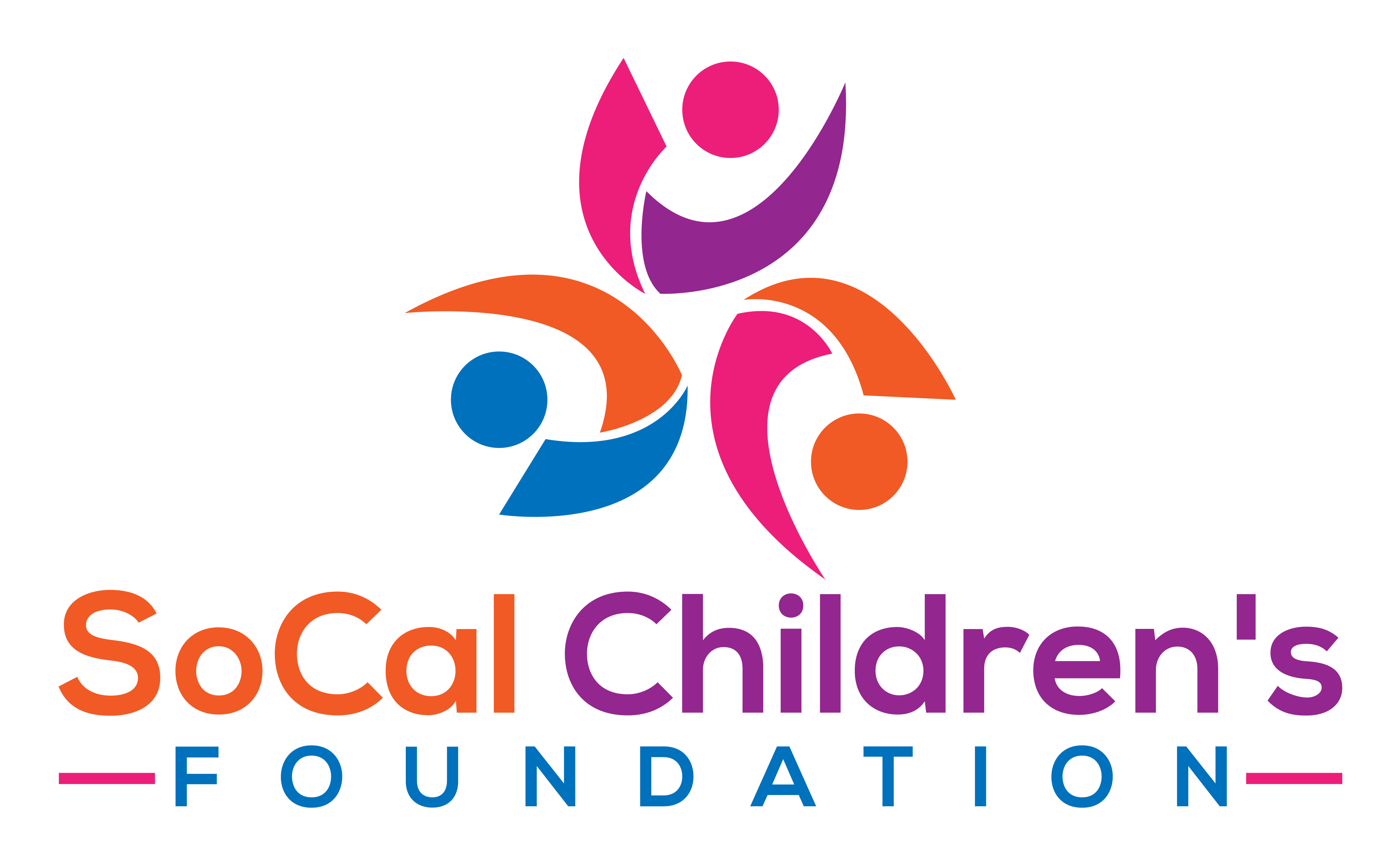 SoCal Children's Foundation image 0